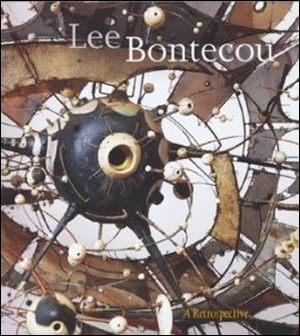 Lee Bontecou