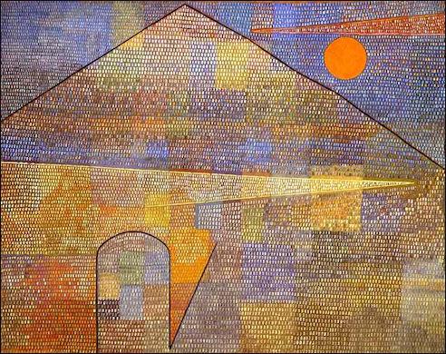 Ad Parnassum, 1932