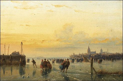 Nicolaas Johannes Roosenboom