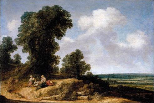 Pieter de Molijn