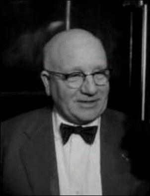Jan Wiegers