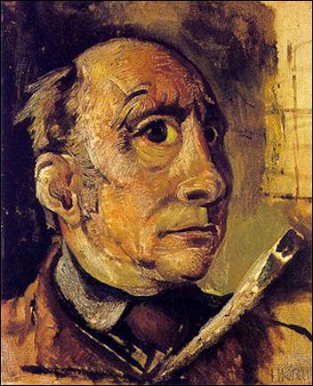 Herman Kruyder