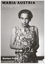 Maria Austria Fotografe