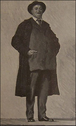 Georg Wrba
