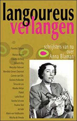 Anna Blaman