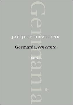 Jacques Hamelink