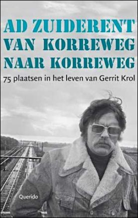 Gerrit Krol