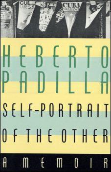 Heberto Padilla