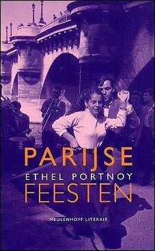 Ethel Portnoy
