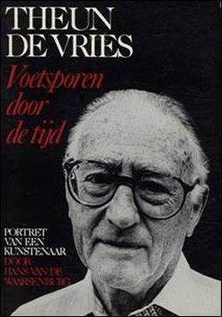 Theun de Vries