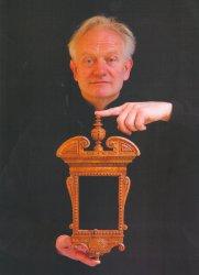 Maarten Robert