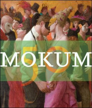 50 jaar Galerie Mokum