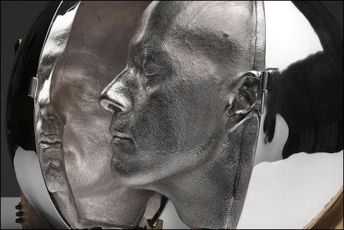 Zilverkunst in Nederland