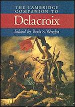 Eugène Delacroix Companion