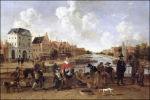 Hendrick van der Burgh