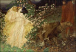 William Blake Richmond