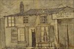 Van Gogh: Kunstenaar in de Borinage