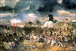 Het Waterloo van Andrieux